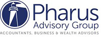Pharus Advisory Group